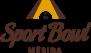 Blog SPORT BOWL MÉRIDA