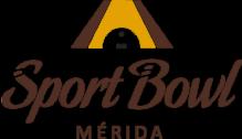 SPORT BOWL MÉRIDA
