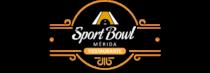 Restaurante Sport Bowl